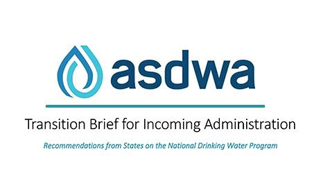 asdwa-logo